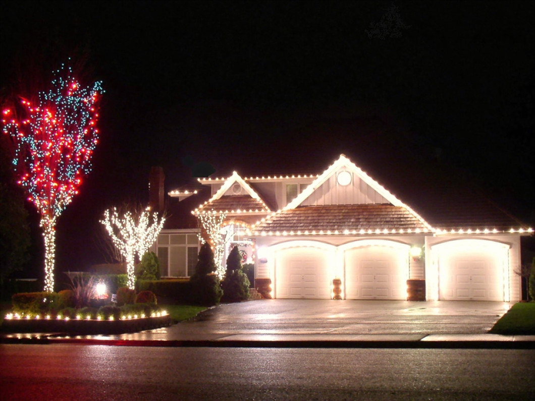 christmas light removal services in iowa la